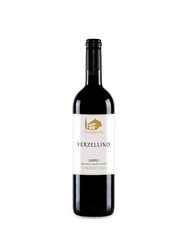 Verzellino