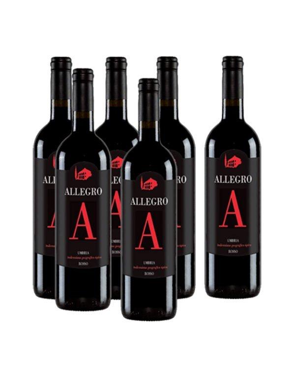 Allegro-per-sei-bottiglie