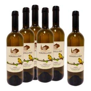 Verzellino-per-sei-bottiglie